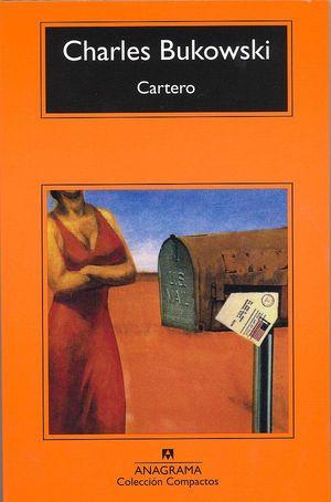 CARTERO (CM 59)