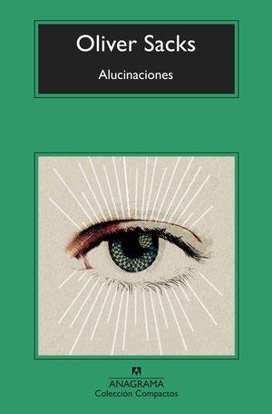 ALUCINACIONES -CM