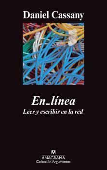 EN LINEA LEER Y ESCRIBIR EN LA RED
