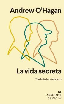 LA VIDA SECRETA