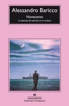NOVECENTO (CM 191)