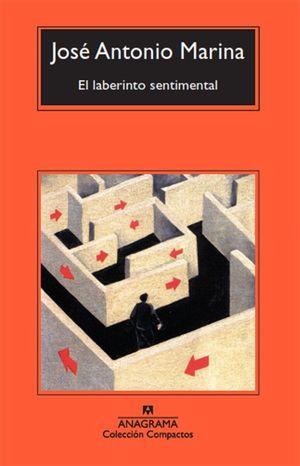 LABERINTO SENTIMENTAL, EL (CM 215)
