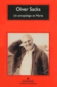ANTROPOLOGO EN MARTE (CM 257)