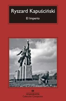IMPERIO, EL (CM)