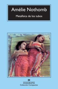 METAFISICA DE LOS TUBOS
