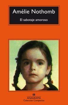 SABOTAJE AMOROSO, EL -CM