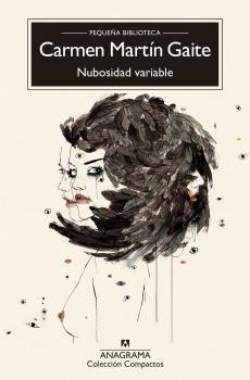 NUBOSIDAD VARIABLE (CM)