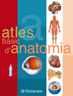 ATLES D'ANATOMIA