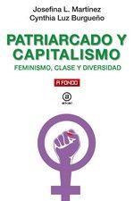 PATRIARCADO Y CAPITALISMO
