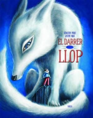 EL DARRER LLOP