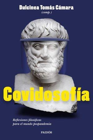 COVIDOSOFÍA