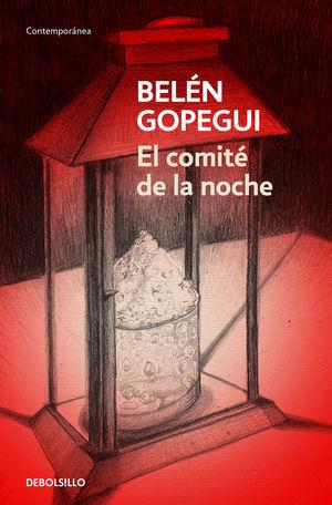 COMITE DE LA NOCHE, EL
