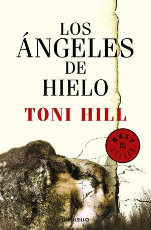 LOS ÁNGELES DE HIELO