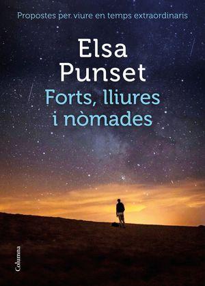 FORTS, LLIURES I N.MADES