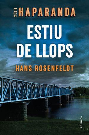 ESTIU DE LLOPS