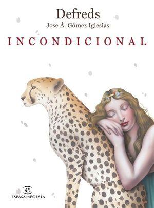 INCONDICIONAL