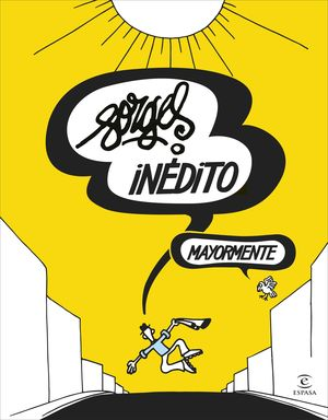 FORGES INDITO
