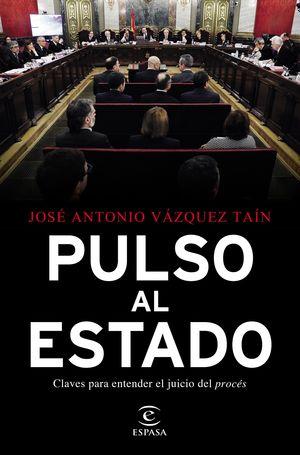 PULSO AL ESTADO