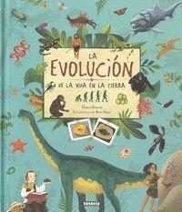 LA EVOLUCION