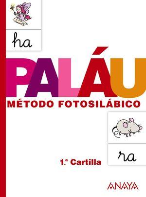 (13).CARTILLA PALAU 1.