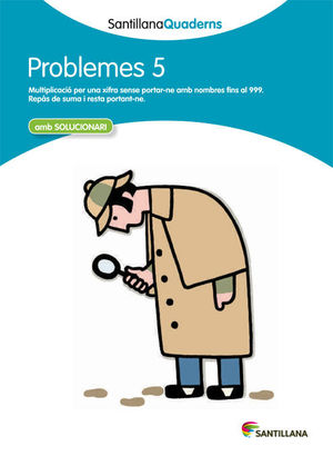 PROBLEMES 5