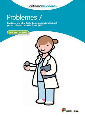 (P.FIX)PROBLEMES 7