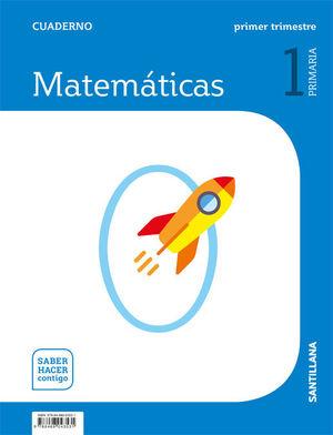 (18).CUAD.MATEMATICAS 1-1ºPRIM.(SABER HACER CONTIG
