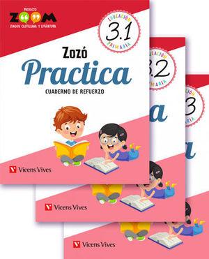 PRACTICA 3 TRIM CUADERNO DE REFUERZO (ZOOM)