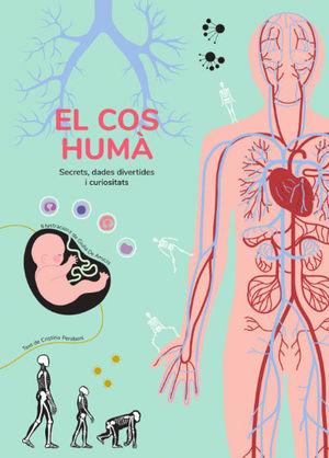EL COS HUMA (VVKIDS)