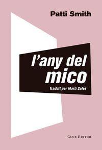 ANY DEL MICO, L'