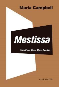 MESTISSA