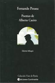 POEMAS DE ALBERTO CAEIRO