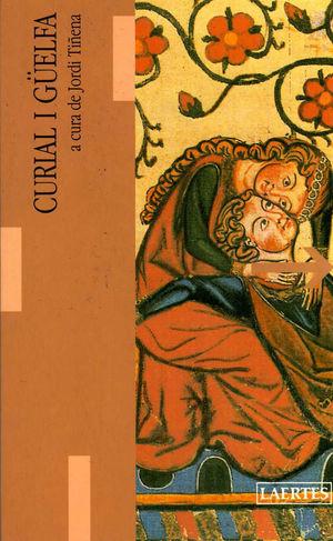 CURIAL I GUELFA (LAERTES)