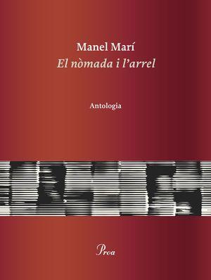 EL N.MADA I L'ARREL