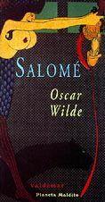 SALOME (VALDEMAR)