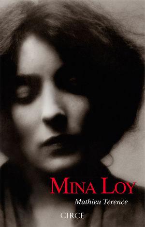 MINA LOY (CIRCE)