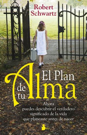 EL PLAN D ETU ALMA