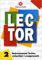 (P.FIX) LECTOR 2 CATALA ENTRANAMENT LECTOR