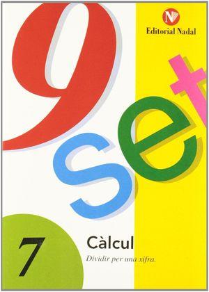 NOU SET 7