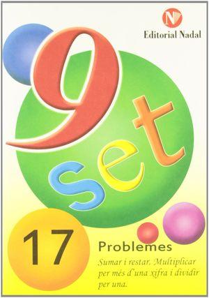 NOU SET 17