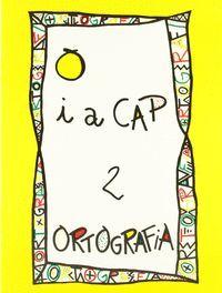 PUNT I A CAP 2 ORTOGRAFIA GROC