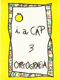 PUNT I A CAP 3 ORTOGRAFIA GROC