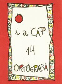 PUNT I A CAP 14 ORTOGRAFIA