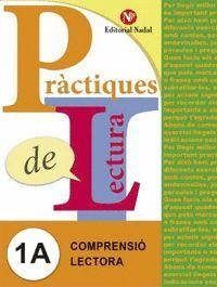 PRACTIQUES LECTURE 1A