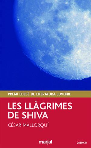 LES LLÀGRIMES DE SHIVA