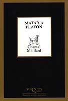 MATAR A PLATON