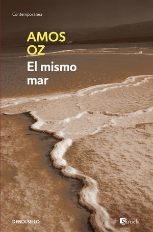 MISMO MAR, EL