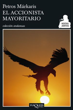 ACCIONISTA MAYORITARIO,EL