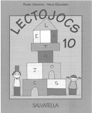 (CAT).10.LECTOJOCS.(LECTURA I ESCRIPTURA).