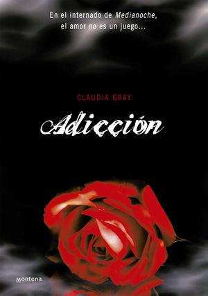 ADICCION  (ABRIL 09)